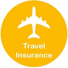 Myanmar's Travel Insurance
